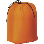 Outdoor Products Ditty Bag - x 9