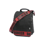 Ducti Danger Utility Messenger Bag for Apple MacBook Air 11 - 10308RD