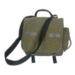Ducti Miramar Cross Body Messenger Bag for Apple MacBook Air 11 - 10341GN