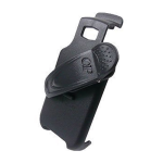 US Cellular Revolving Belt Clip Holster for Samsung R520 TRILL