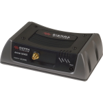Sierra Wireless AirLink GX400 Cell Modem - Sprint  AC  GPS