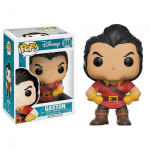 POP - Beauty & The Beast - Gaston