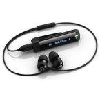 Sony Ericsson Hi-Fi Wireless Stereo Headset - Black