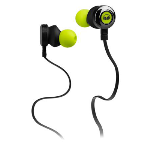 Monster ClarityHD Headphones In Ear Noise Isolatin