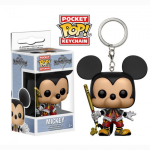 Pocket POP - Kingdom Hearts - Mickey