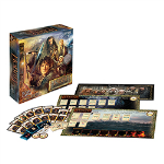Board Game -  Board Game The Hobbit: The Desolation of Smaug