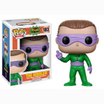POP - DC Heroes - Riddler