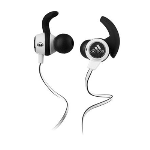 Monster Adidas SupernovaEarbud In Ear White/Black