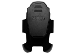 Sonim XP3400, XP3340, XP3300, XP1301, XP1300 Original Belt Clip - Black
