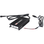 Gamber-Johnson Toughbook CF27/CF28/CF29/CF30/CF31 DC Power Supply