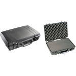 Pelican Products Computer Case   up to 17-3/8