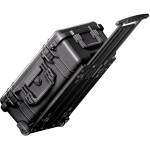 Pelican Products Equipment Case 20-3/16