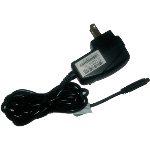 Palm Treo 650/700 AC Travel Charger 157-10063-00 (A-Stock Condition) - 157-10063-00-A
