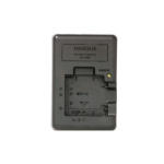 Fujifilm BC-45W Rapid Travel Battery Charger for Fuji NP-45 and NP-50 (Black) - 15991321