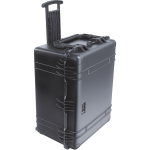 Pelican Products Wheeled Case  27.70