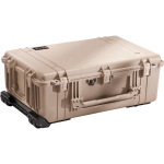 Pelican Products Wheeled Case 29