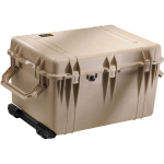 Pelican Products Wheeled Case 29-1/8