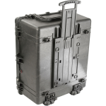 Pelican Products Equipment Case 30.01