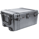 Pelican Products Transport Case w/o foam 30.01 x 25.02 x 16.01 in.