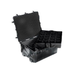 Pelican Products Lid Organizer fro 1690 Series Pelican Cases
