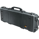 Pelican Products Equipment Case42