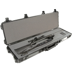Pelican Products Equipment Case50-1/2