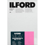 ILFORD Photo MULTIGRADE IV Photo Paper - 3.50