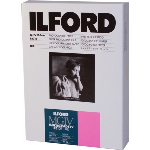 ILFORD Photo MULTIGRADE IV Photo Paper - 5