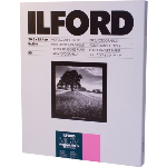 ILFORD Photo MG4RC1M Photo Paper - 8