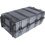 Pelican Products Rolling Case 44