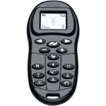 Minn-Kota i-Pilot Replacement Remote - 1866350