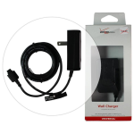 OEM Verizon Universal 18-Pin Travel Home Wall Charger for LG Phones (Bulk Packaging)