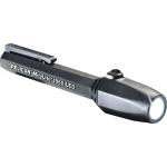 Pelican Products MityLite 1965 LED Flashlight
