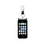 iHangy Keychain with Touchpen for iPhone/ iPod