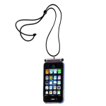 iHangy Necklace with Touch-pen Stylus for iPhone 4/4s/3/iPod