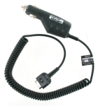 Car Charger for Apple iPod