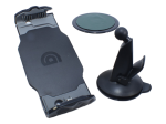 Vehicle Mount for Motorola Droid Ultra and Droid Maxx
