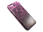 CO8494 - Nanette Lepore - Case For Apple Iphone 5 And 5s - Pink
