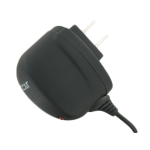 CCM Travel Wall Charger for Samsung Phones