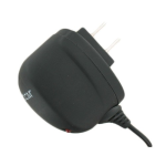CCM Home Charger for VX8350, LX260, GT365, CF750, CP150, 300G, CB630, 600g, CU920, CU915, AX565