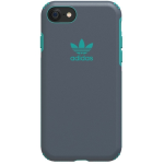 Adidas Dual Layer Hard Cover Case iPhone 7 Green