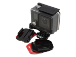 GoPro Hero + LCD Action Camera - Gray
