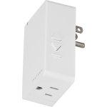 Insteon Dual Band On/Off Module - 2635-222