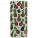 Flavr iPlate Case for iPhone 7 in Pineapples