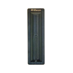 Wilson Dual-Band Low Profile Cell Phone Antenna 301106