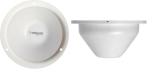 Wilson Dual Polarity Omni Directional Dome Ceiling Antenna