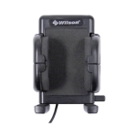 Wilson Universal Antenna Car Cradle for Cell Phones 301146