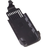 Sprint Belt Clip Holster for Kyocera DuraPlus Force