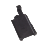 Wireless Solutions Swivel Clip Holster for HTC Touch Diamond