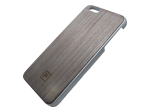 Phone Case for iPhone 6 Plus/6s Plus Wood Grain